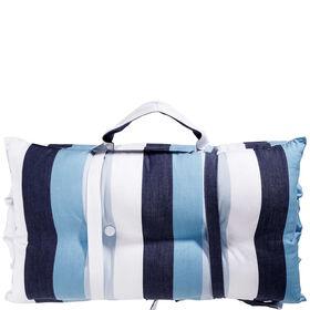BIG BLUE Strandmatte 55x190cm
