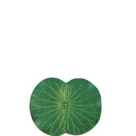 LOTUS Lotusblatt Untersetzer