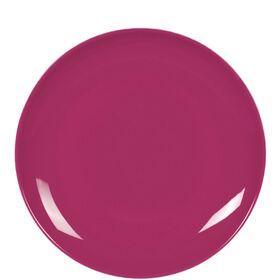 MIX IT! Frühstücksteller 20cm pink
