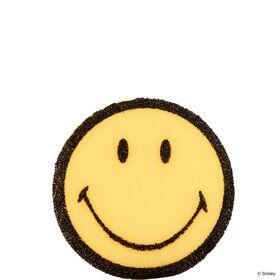 SMILEY Schwamm Ø 10,0 cm
