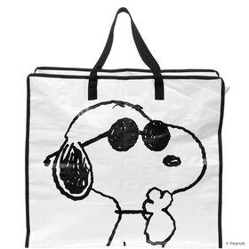 PEANUTS Jumbotasche Snoopy
