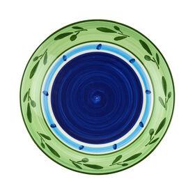 TUSCANY Pastaschale Ø 28,50 cm