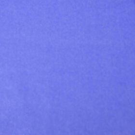SURPRISE Seidenpapier 3,5m Rolle, blau