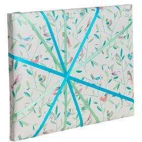 CLIP ART Textilpinnwand