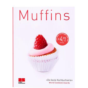 KOCHBUCH ZS Muffins