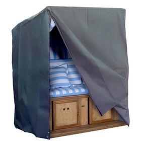 outdoor m bel online kaufen butlers. Black Bedroom Furniture Sets. Home Design Ideas