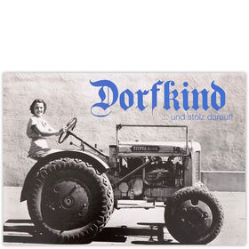 CARD Dorfkind