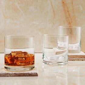 BOND Whisky 280ml 6er