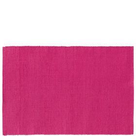 MIX IT! TS pink 46x33