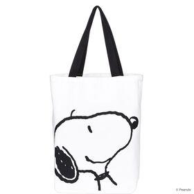 PEANUTS Einkaufstasche Snoopy