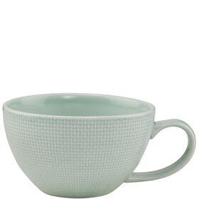 SEASIDE Tasse grün, 450 ml