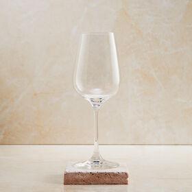 SANTÉ Weißweinglas