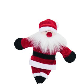 FREECLIMBER Magnetfigur Santa