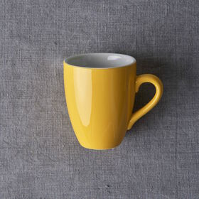 MIX IT! Mini Mug gelb