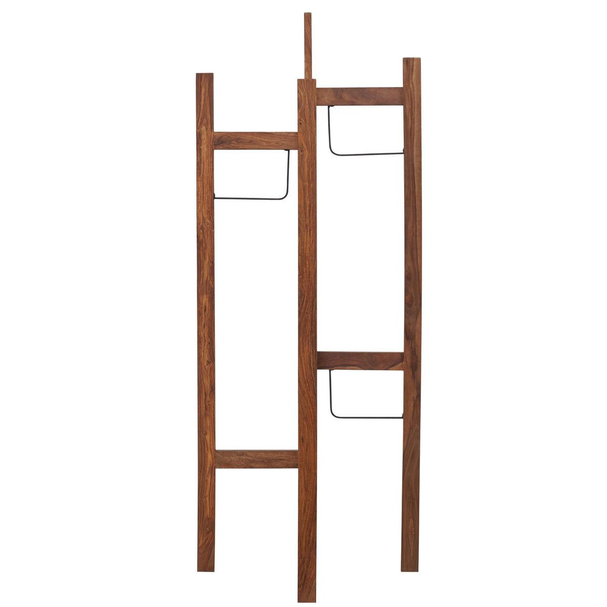 forester garderobe butlers. Black Bedroom Furniture Sets. Home Design Ideas