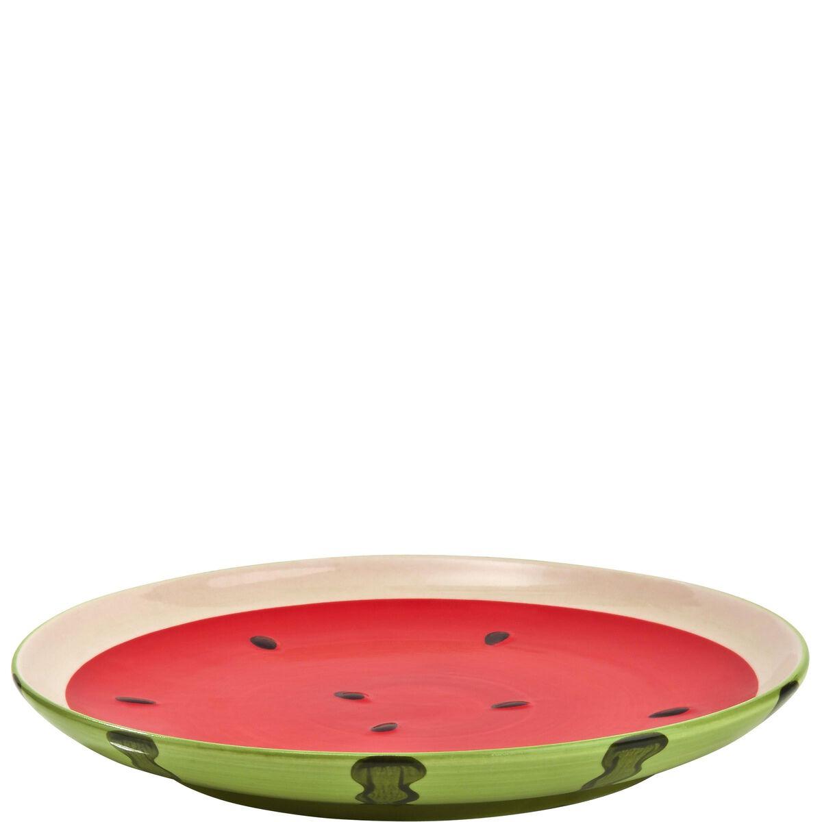 MELON Teller Melone