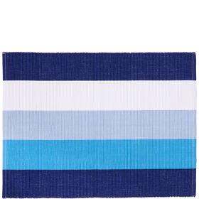 BIG BLUE Tischset 33x45cm