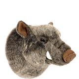 HALALI Wildschweinkopf klein