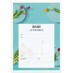 TULIP digitale Giftcard Tulpen DE