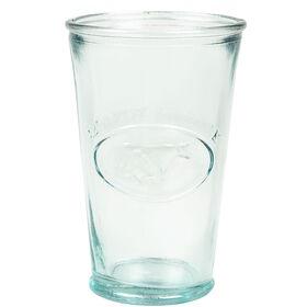 AUTHENTIC Milchglas 300ml