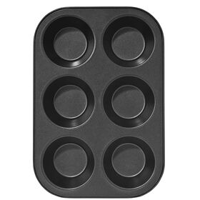 CUPCAKE Muffinform XL