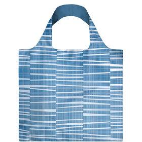 LOQI Einkaufstasche Water