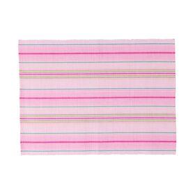 MIAMI BEACH Tischset 33x45 rosa multi