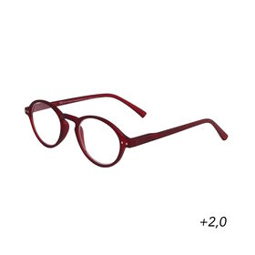 GOOD LOOKING Lesehilfe Tango Red+2,0