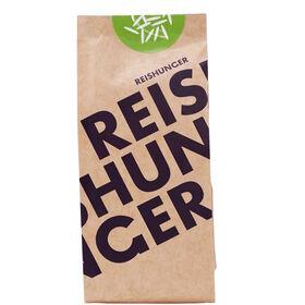 DELICATO Reishunger Bio-Couscous, 200g