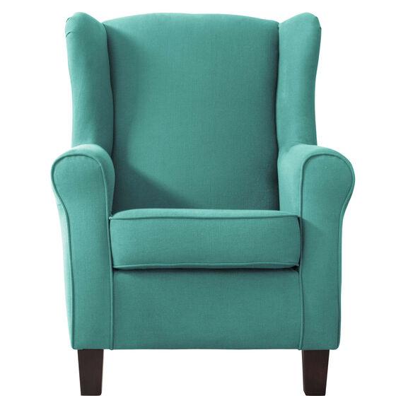 stilvolle und bequeme sitzmöbel designs von anderssen & voll, Möbel