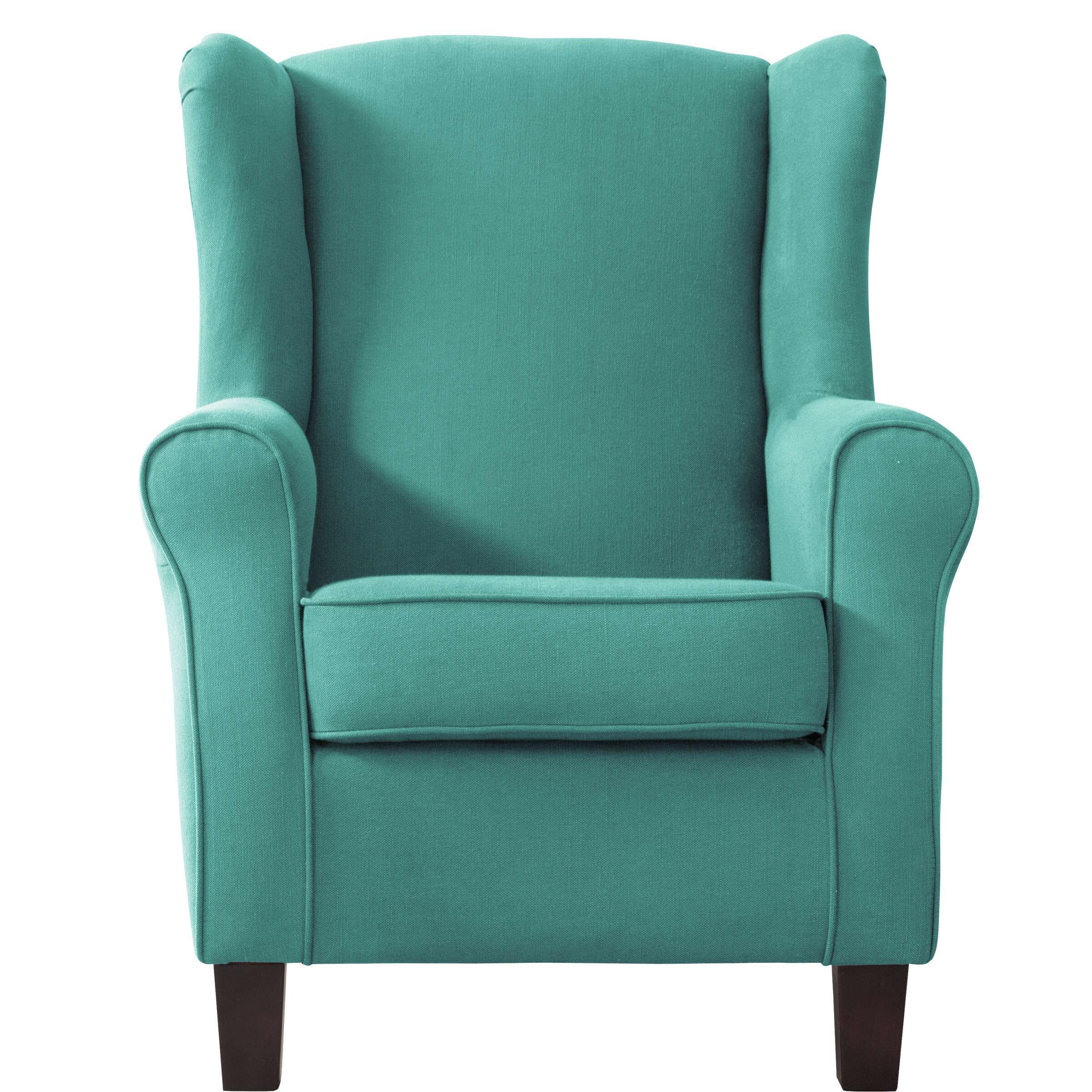 Schön Stilvolle Und Bequeme Sitzmöbel Designs Von Anderssen U0026 Voll, Möbel