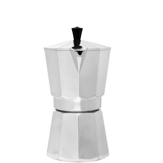 Kaffeebereiter  ESPERTO Kaffeebereiter 6 Tassen | BUTLERS