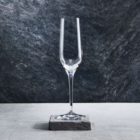 GRAPEVINE Champagnerflöte 240ml