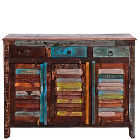 SHIP TO SHORE Sideboard