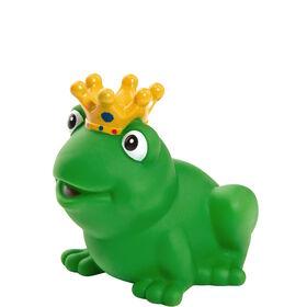 BUBBLE KING Froschkönig