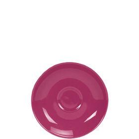 MIX IT! Espressountertasse 12cm pink