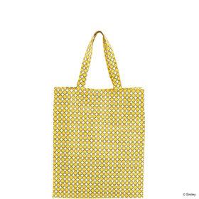 SMILEY Einkaufstasche klein 30x35x10 cm