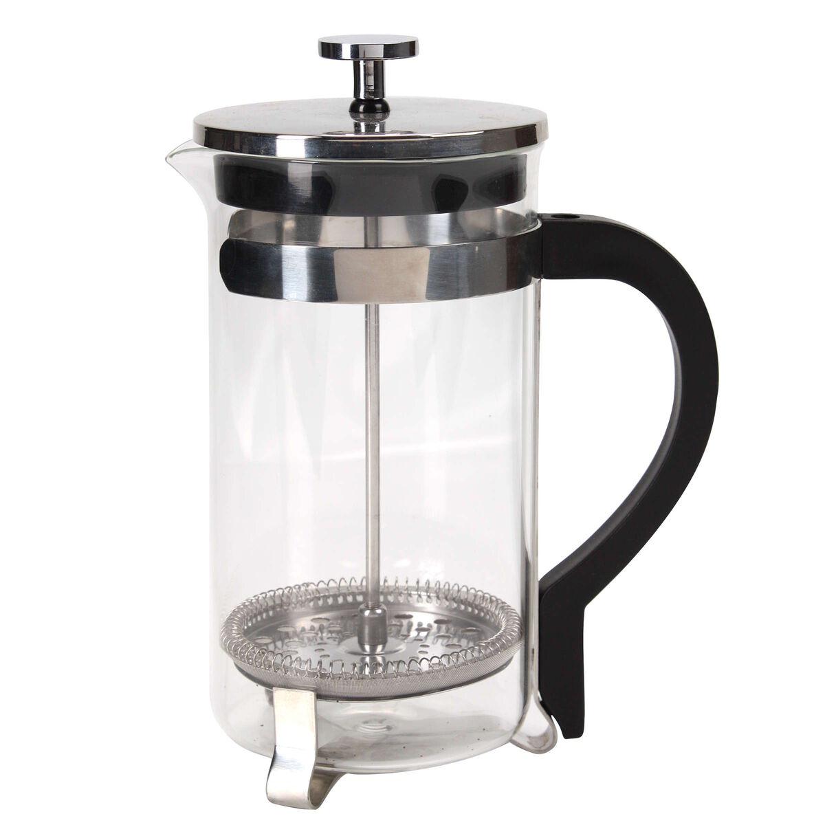 BLACK BEAUTY Kaffeebereiter, 1 l