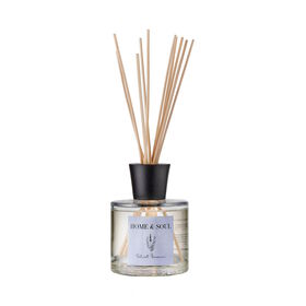 HOME & SOUL Raumduft Lavendel 250ml