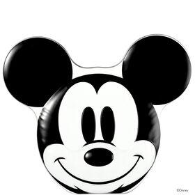 DISNEY Mickeykopfdose