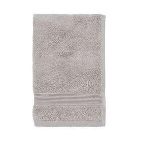 COTTON CLOUD Handtuch 30x50 cm sand