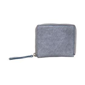 BOUTIQUE Portemonnaie, blau
