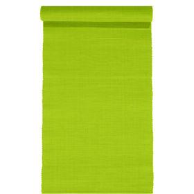 MIX IT! Tischl. grün 35x150