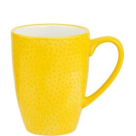 LEMON Tasse Zitrone