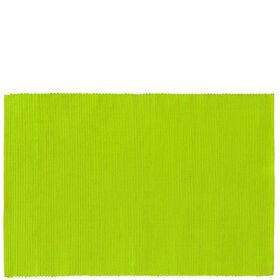 MIX IT! TS grün 46x33