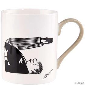 LORIOT Kaffeetasse Brunch C