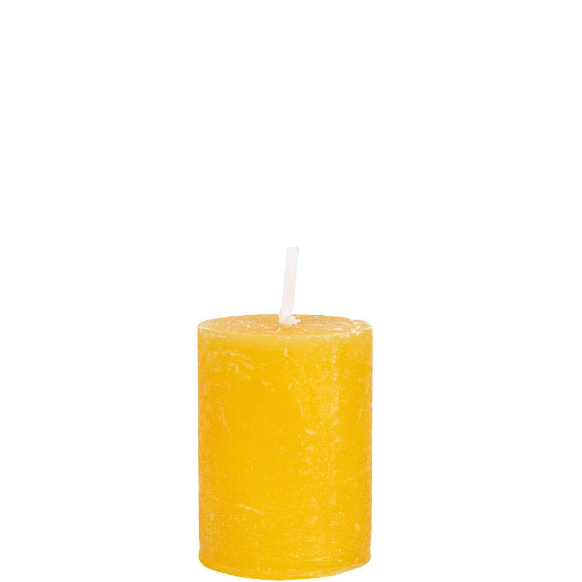 SCENTS Duftkerze Mango
