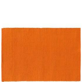 MIX IT! TS orange 46x33