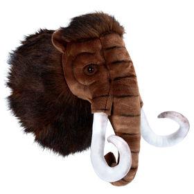 HALALI Mammutkopf