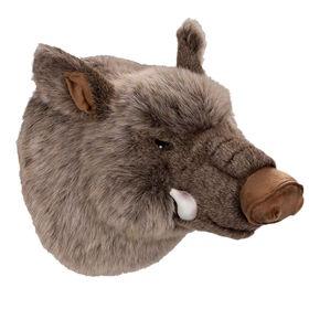 HALALI Wildschweinkopf